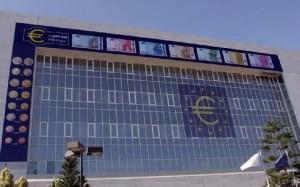 eurozone_euros-300x187