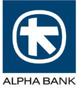alpha_bank_logo
