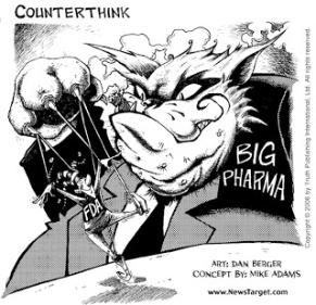 big_pharma_600