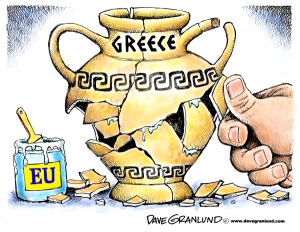 Color-Greece-debt-EU