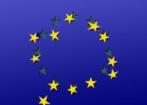 eu_crisis