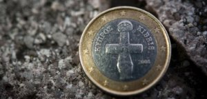 Zypern beantragt Hilfen aus EU-Rettungsschirm