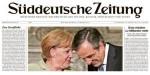 Süddeutsche-Zeitung_041212-300x150