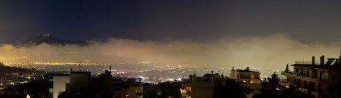 smog_larios