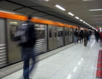 Μετρό1-290x225
