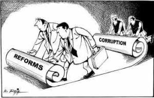 corruption1