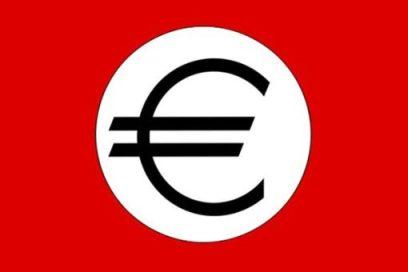 euro_swastika