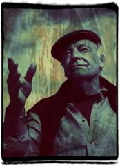 Eduardo-Galeano-2