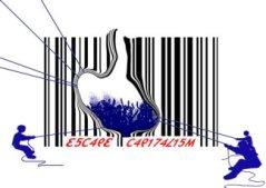 escape_capitalism_by_kal0r