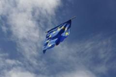 eu_flag_iptamenh-thumb-medium-300x199