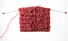 Knitted-meat-image-008