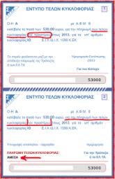 teli_kai_prostimo_sto_internet