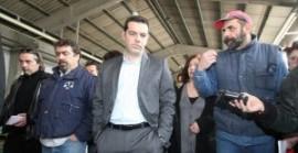 tsipras_biome-300x155