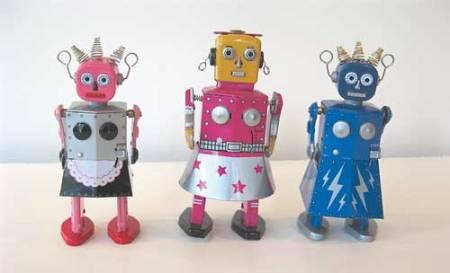 081215_cal_robots