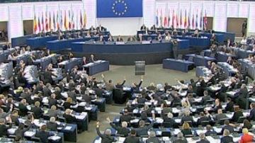 img_606X341_eu-budget-battle2-130313eu