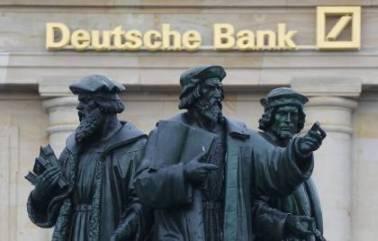 2013-04-04t102013z_1263828758_bm2e91s11nb01_rtrmadp_2_deutschebank-derivatives-bundesbank-thumb-medium