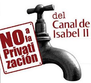 contra-la-privatizacion-del-agua