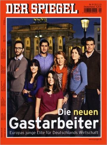 der-spiegel-cover-februar-2013-x9443