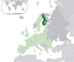 EU-Finland.svg