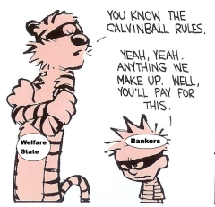 finance_calvinball1