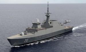 fregata-400x241