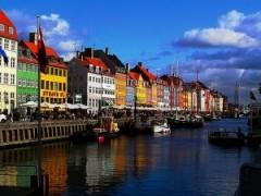 kobenhavn_denmark-300x226