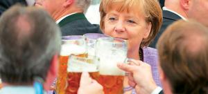 merkel_beer-300x136