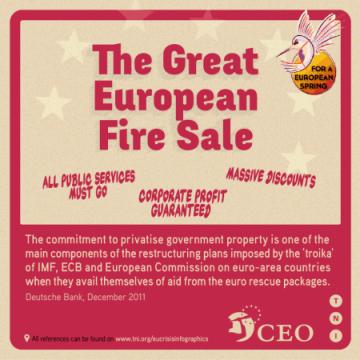 tni-great-european-firesale-011