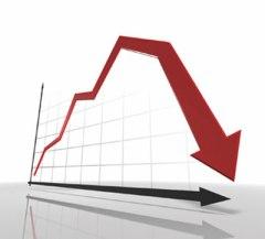 2011-11-14-deficitcrisisboom