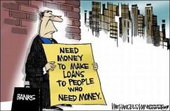 banks-tests