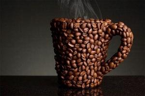 coffeecup10
