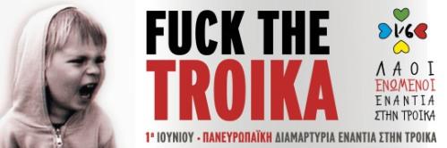 fuck-troika