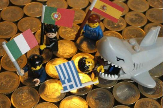 grexit_euro_crisis_2012_8_23