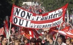 Paris-protest1_AP__2355775b-300x187