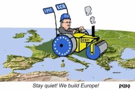 Stay_quiet_We_build_Europe-