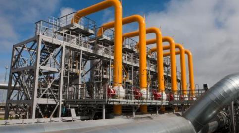 131153-gazprom-europol-gaz-sign-yamal-europe-2-gas-pipeline-project-mou