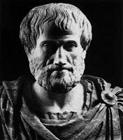 5e66c-aristoteles