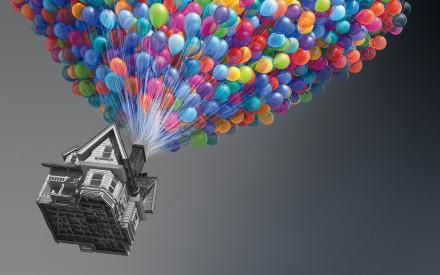 Μπαλόνια-440x275