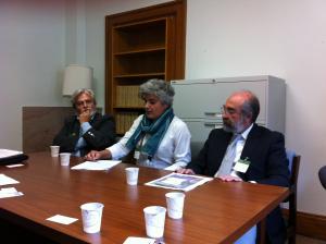 ottawa_meeting-with-ndp-mps