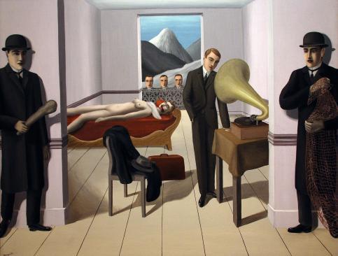 rene-magritte-the-menaced-assassin-1927