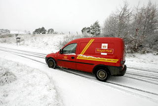 royal-mail-snow