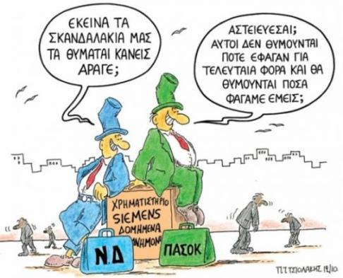 SKANDALA P TSIOLAKIS PONTIKI-540x437