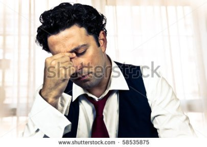 stock-photo-retro-handsome-man-worried-58535875
