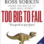 too-big-to-fail-150x150