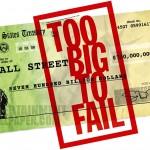 too-big-to-fail-9-150x150