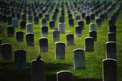 18207-tombstones