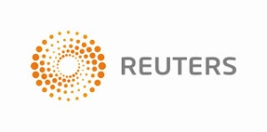 8433b-reuters-logo2