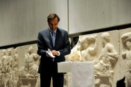 Antonis-Samaras-Acropolis-museum-451x300