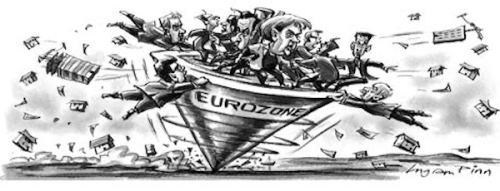 euro-zone-555