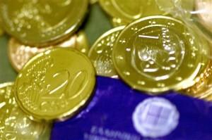 euro_coins94dk-300x199
